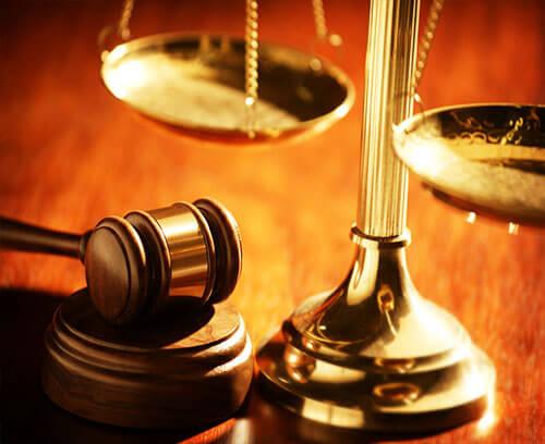 cabinet d u0026 39 avocats casablanca
