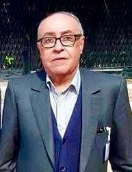 Les avocats du cabinet adyel cabinet avocats casablanca - Cabinet d avocat a casablanca ...